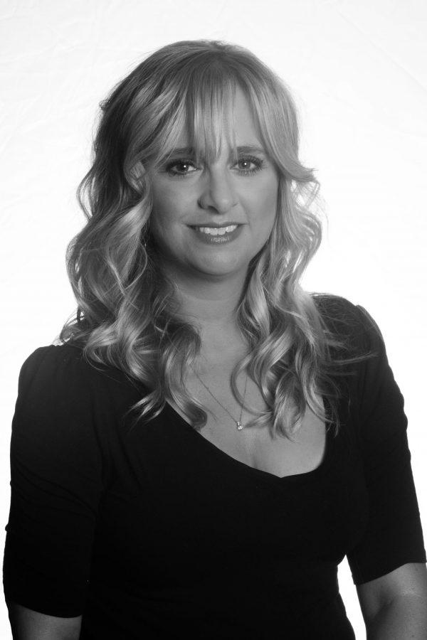 Tara Kittle